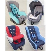 baby safety car seat/infant car seat