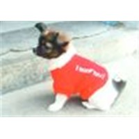 PET Clothes Dog Clothes PET Knitting Sweaters