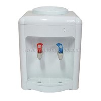 Water dispenser(Mini-water dispenser, water cooler, water dispenser, water purifier, water filter)