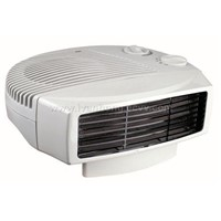 fan heaters(halogen heaters, radiant heater, Ceramic heater, Electric Heater, room Heater)