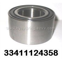 Wheel Bearing for Bmw
