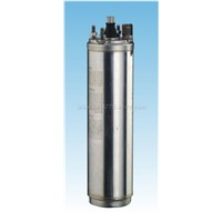"Motor - for 4""submersible Pumps"