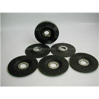 Fibreglass Backing Plate For Flap Disc