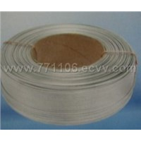 Copper Coated /Galvanized Flate Stitching Wire