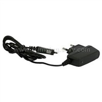 Mobile Phone Battery Charger LC-005