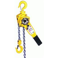 lever chain hoist,lever chain block