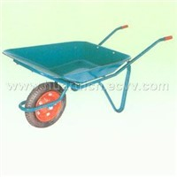 Wheel Barrow,Hand Trolley,Platform Hand Truck,Wagon,Dolly