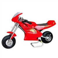 Pocket Bike(XXES-126)