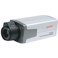 Digital High Pixel CCD Camera (DF-680)
