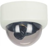 Zoom Lens High Pixel Dome Camera (DF-480)