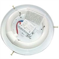 22W CEILING LAMP FIXTURES (ENERGY SAVING)
