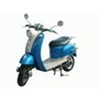 sell motorcycle TDX04Z