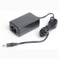 Power supply,Switching power supplies ,AC/DC adapter,adapter