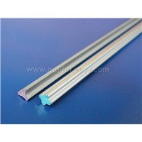 Tilt Rod (Aluminum Shaft)