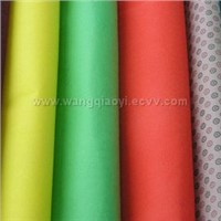 We Sell Top Quality Nonwoven with the Best Service