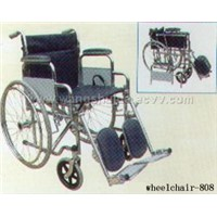 wheelchairs K801-810