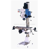 Drilling Machine (Cross Table)