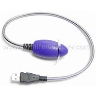 USB Fan for PCS, Notebook