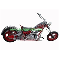 Mini Chopper(YS-MC11) Mini Moto/Harley Chopper