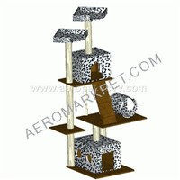 pet product and cat trees