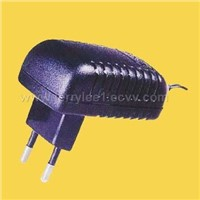 15W Series Switching Adapter, UL Approved Adaptor (NR6015)