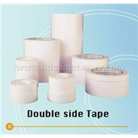 Double side tape