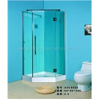 Simple Shower Room(ADL-8038 )
