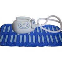 Spa Massager