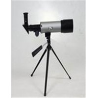 astronomical telescope 50360