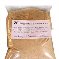 Rice Protein Concentrate Feed Grade