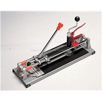 3 in 1 tile cutting machine