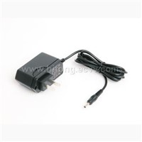 Switching power supplies ,AC/DC adapter,adapter,switching adapter