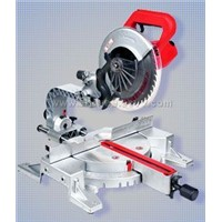 QL2101A Slide Compound Miter Saw
