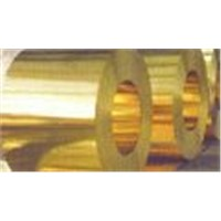 Y series three-phase induction electric motors