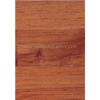 Laminate Floor- Scotland Alder