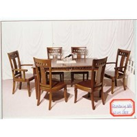 Dining sets GD213