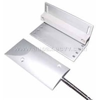 Overhead Door Contacts