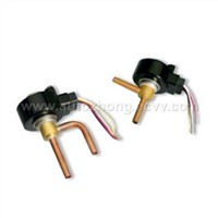 Electronic Expansion Valve for Air Conditioner