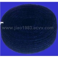 Sealing Material-braided CARBON FIBRE PACKING