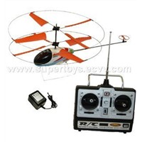 RC WINNER HELICOPTER Blade Runner / RC Helicopter / RC WILD WHEELS / RC Blade Runner