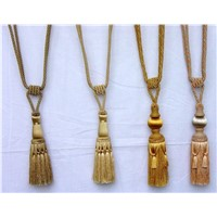 tassels,bibs,aluminum or copper part of motor ,copper pipe clip