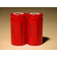 Ni-MH Rechargeable Battery SCH 3000mAh