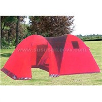 Outside Tourist Products (Camping Series,Tent ,Beach Chair)