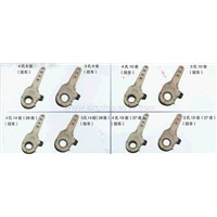 Auto Parts,Auto Spare Parts,Auto-parts,Hardware,Brake Slack Adjuster,Slack Adjuster,Brake Parts,Br