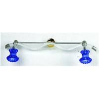 Bathroom Light BL-2