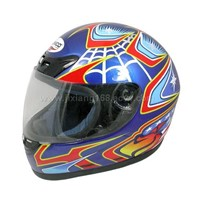 JIX motorcycle helmet, cross helmet, full helmet, safety helmet