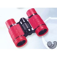 binocular for christmas gift and promotion