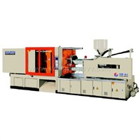 Plastic injection moulding machine for PET preform(SAL3600)