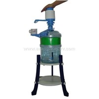 Mannual water pump(BMWP-1)