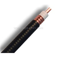 7/8 RF Coaxial Cable